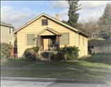 Primary Listing Image for MLS#: 1567630