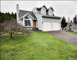 Primary Listing Image for MLS#: 1577530