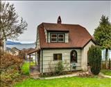 Primary Listing Image for MLS#: 1577630