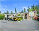 Primary Listing Image for MLS#: 1603530
