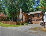 Primary Listing Image for MLS#: 1621830