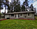Primary Listing Image for MLS#: 1625030