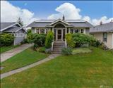 Primary Listing Image for MLS#: 1625530