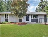 Primary Listing Image for MLS#: 1626930