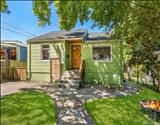 Primary Listing Image for MLS#: 1634730