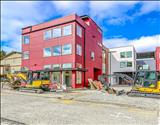 Primary Listing Image for MLS#: 1635330