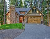 Primary Listing Image for MLS#: 1640330