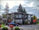 Primary Listing Image for MLS#: 1648230