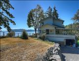 Primary Listing Image for MLS#: 1652030