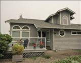 Primary Listing Image for MLS#: 1663430