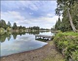 Primary Listing Image for MLS#: 1667430