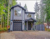 Primary Listing Image for MLS#: 1671830