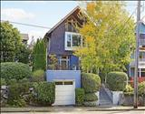 Primary Listing Image for MLS#: 1674930