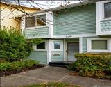 Primary Listing Image for MLS#: 1677430