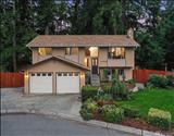 Primary Listing Image for MLS#: 1678630