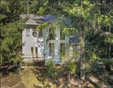 Primary Listing Image for MLS#: 1693030