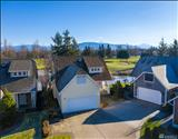 Primary Listing Image for MLS#: 1719730