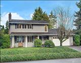 Primary Listing Image for MLS#: 1726030