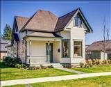 Primary Listing Image for MLS#: 1747730