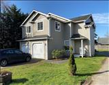 Primary Listing Image for MLS#: 1751630