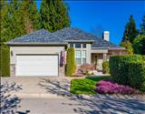 Primary Listing Image for MLS#: 1755430