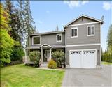 Primary Listing Image for MLS#: 1765530