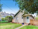 Primary Listing Image for MLS#: 1766130