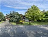 Primary Listing Image for MLS#: 1767430