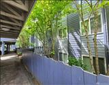 Primary Listing Image for MLS#: 1769930