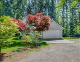 Primary Listing Image for MLS#: 1772730