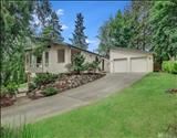 Primary Listing Image for MLS#: 1777630