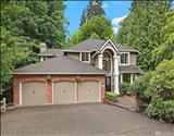 Primary Listing Image for MLS#: 1782430