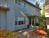 Primary Listing Image for MLS#: 1782830