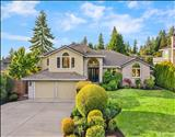 Primary Listing Image for MLS#: 1783630