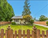 Primary Listing Image for MLS#: 1800130