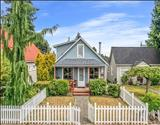Primary Listing Image for MLS#: 1808730
