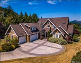 Primary Listing Image for MLS#: 1809630