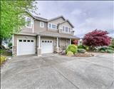 Primary Listing Image for MLS#: 1817530
