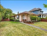 Primary Listing Image for MLS#: 1830130