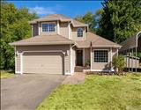 Primary Listing Image for MLS#: 1837930