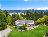 Primary Listing Image for MLS#: 1839430