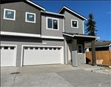 Primary Listing Image for MLS#: 1845530