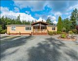 Primary Listing Image for MLS#: 1851530