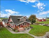 Primary Listing Image for MLS#: 1853430