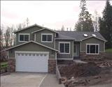 Primary Listing Image for MLS#: 24167630