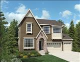 Primary Listing Image for MLS#: 1551931