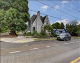 Primary Listing Image for MLS#: 1554731