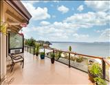 Primary Listing Image for MLS#: 1555031