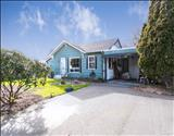 Primary Listing Image for MLS#: 1557631