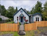 Primary Listing Image for MLS#: 1561931